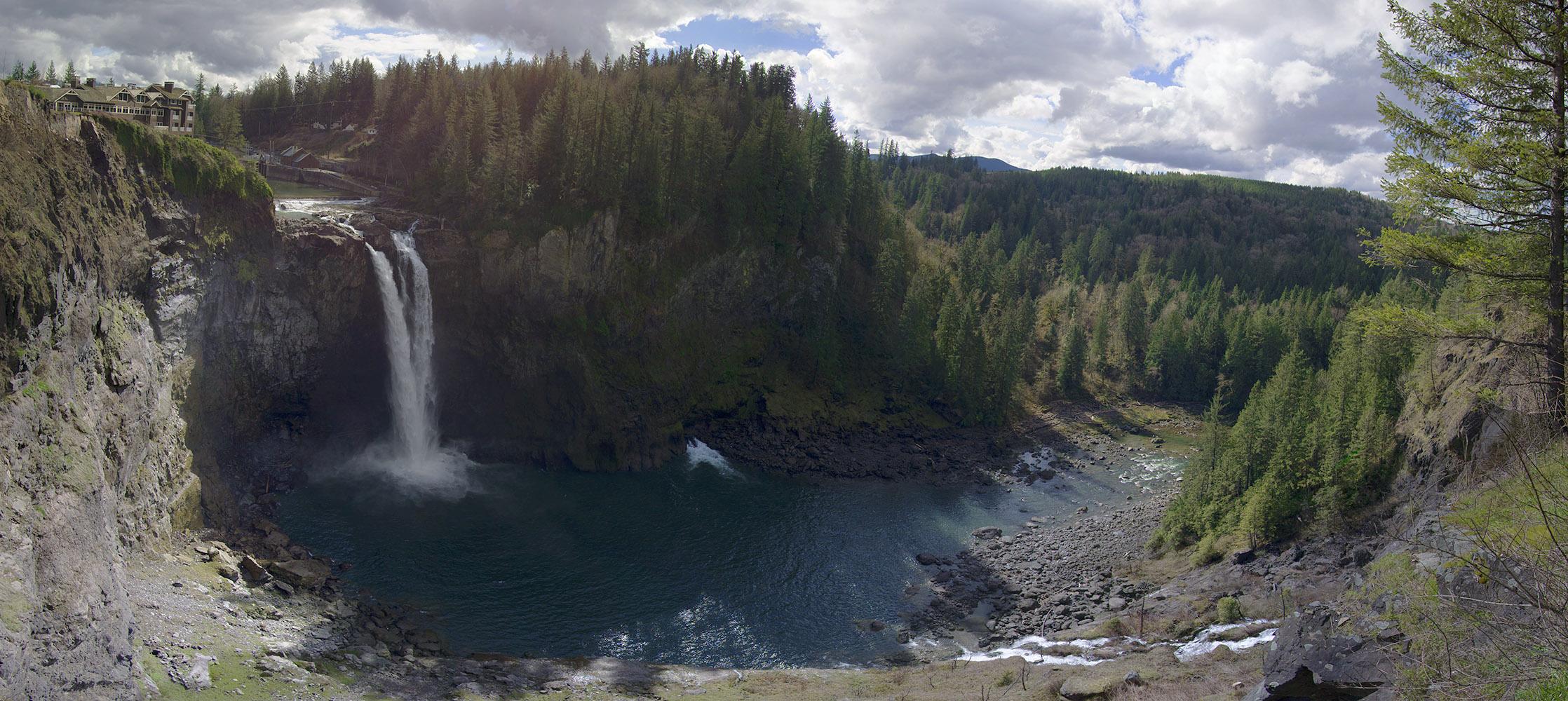 Snoqualmie_Panorama1.jpg