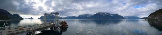 Whistler_Panorama1.jpg