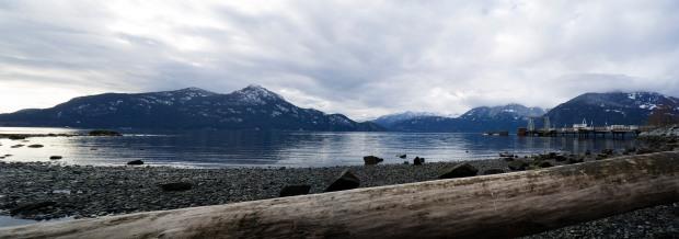 Whistler_Panorama2.jpg